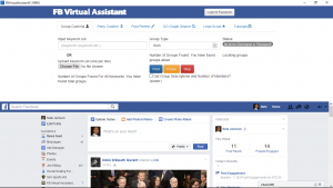 FB Virtual Assistant Tutorials