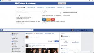 FB Virtual Assistant Tutorials
